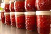 Jelly Recipes