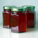Jams Recipes