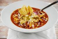 Soup Rcipes